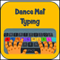 Dane Mat Typing